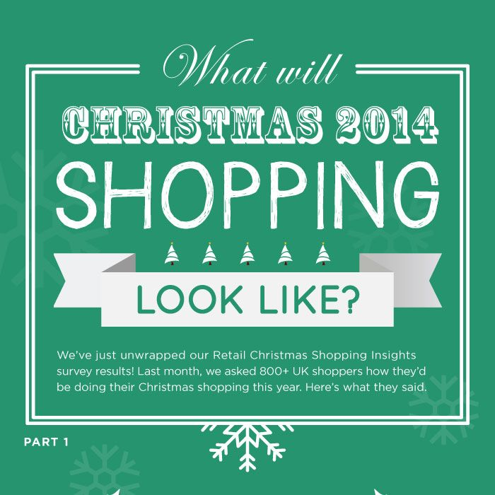 13 best 12 Smart Days of Christmas images on Pinterest | Xmas ...
