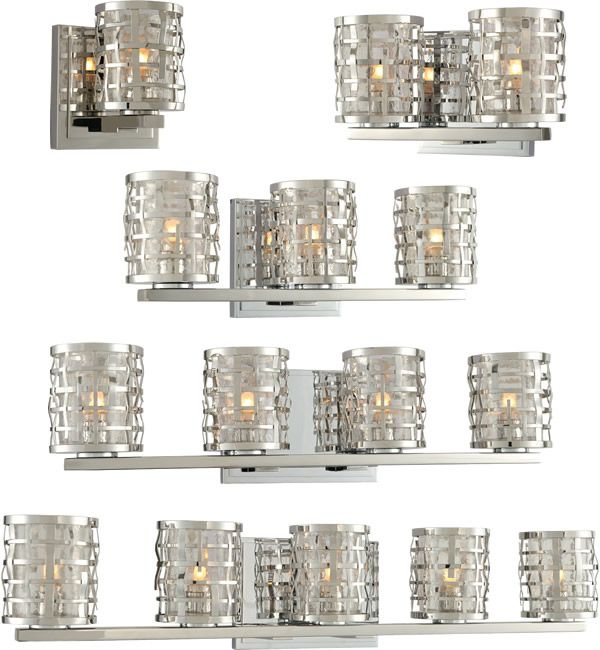 Bathroom Lighting Discount Prices 302 best images about bath lighting on pinterest   recessed