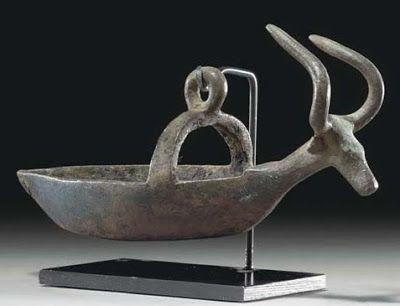 Quotidiano di storia e archeologia: Storia della Sardegna