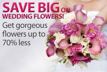 Bulk Flowers Australia - Wedding Flowers Australia | Wholesale Flowers | Roses | Alstroemeria | Carnations | Gerbera and Hydrangea at BunchesDirect Australia