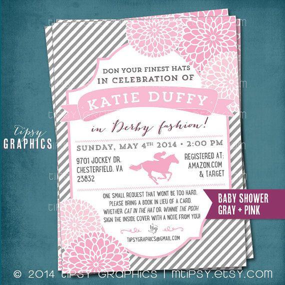 Mums Baby Shower: 1000+ Ideas About Baby Shower Mum On Pinterest