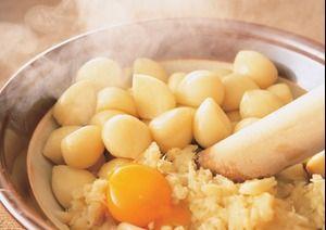 """「夕方までもたない」方に""""やずや""""の雪待にんにく卵黄 KENKOU MAGAZINE -健康マガジン-"""