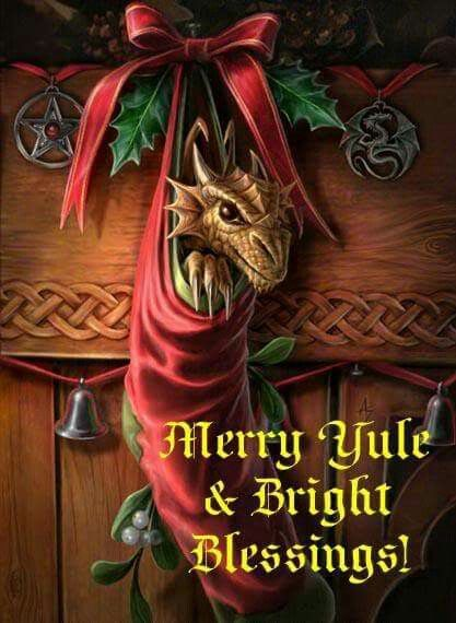 Pin By Kevin Sickler On Merry Yule Brightest