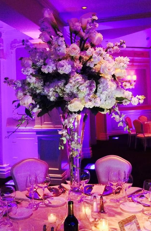Affordable and easy to do centerpiece ideas enhance