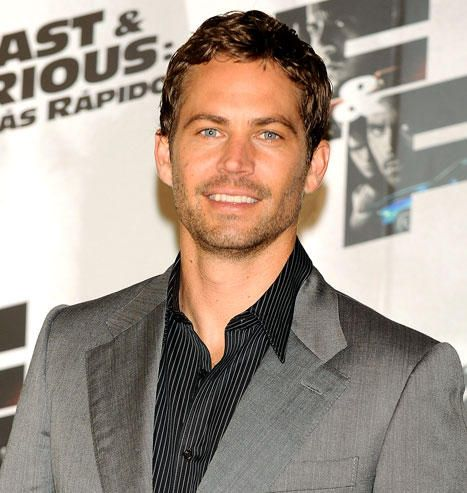 """The Fast and Furious"" Actor Paul Walker loved to surf, loved cars and racing, but what most people don't realize is that he has a daughter, whom he loved and cherished. Moreover, he had converted to Christianity from Mormonism, and was known for a heart to help others."