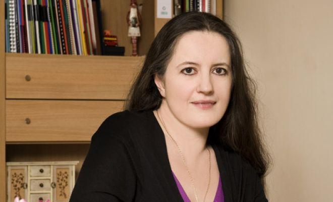 Η Ιουλίτα Ηλιοπούλου αναψηλαφώντας το σύμπαν του Οδυσσέα Ελύτη. Μία συζήτηση με τον Γιάννη Αντιόχου και την Τέσυ Μπάιλα