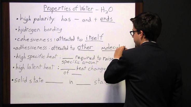 Study tips for ncidq