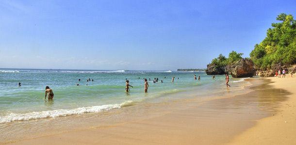 Tällainen on Balin ilmasto. Katso milloin kannattaa matkustaa  http://www.rantapallo.fi/rantalomat/balin-ilmasto-tama-paras-aika-matkustaa/