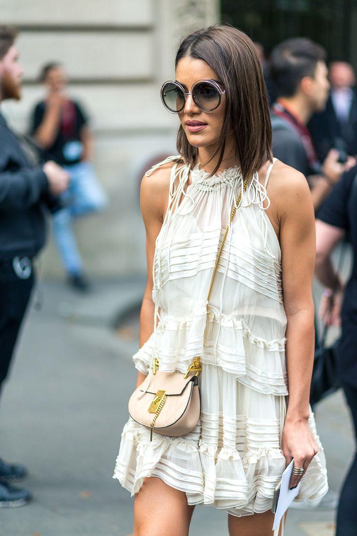 472 best fashion week images on Pinterest