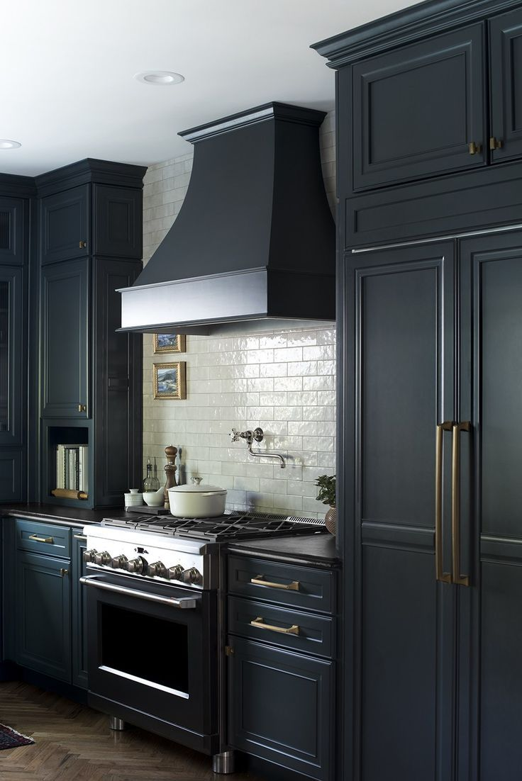 Tips For Designing A Functional Kitchen A Video Room For Tuesday Functional Kitchen Design Functional Kitchen Cabinetry Hardware