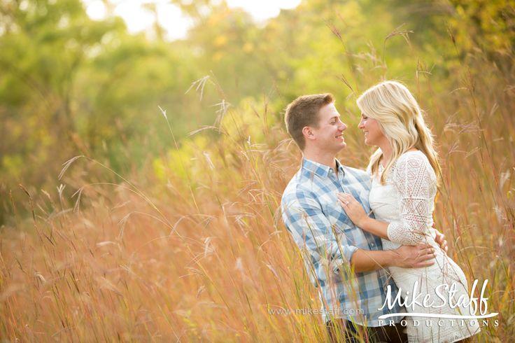 #Engagement #pictures #engagement #photos #engagementsession #wedding #photography #wedding #pictures #wedding #photos #Michigan wedding #Chicago wedding #Mike Staff Productions #wedding dj #wedding #photographer #wedding #videographer #wedding #planning