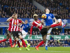 Sunderland to appeal Didier Ndong red card against Cardiff City