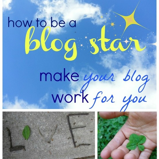 blogging tips, tricks, and secrets for propelling your blog to a new level of awesome, eBook by amy mascott of teachmama.com