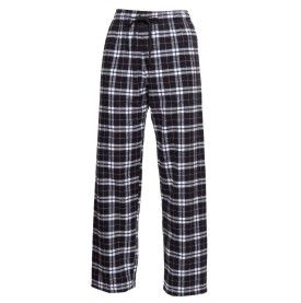 34 best apparel men 39 s images on pinterest halter tops for Athletic cut flannel shirts
