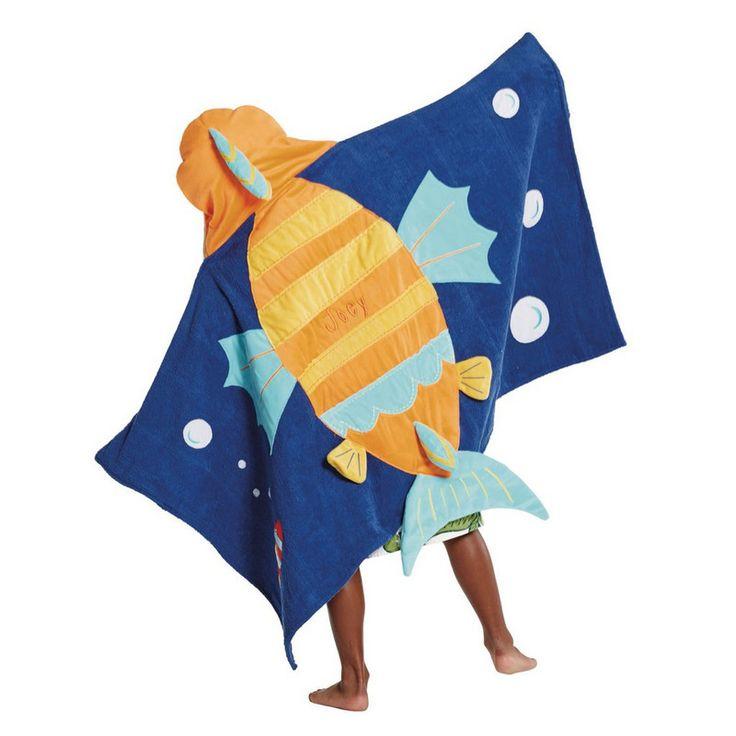73 best lil guy stuff images on pinterest baby boys guy for Fishing stuff for kids