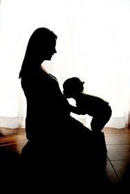 Mamy Antenada: Registrando a Gravidez – 20 Inspirações