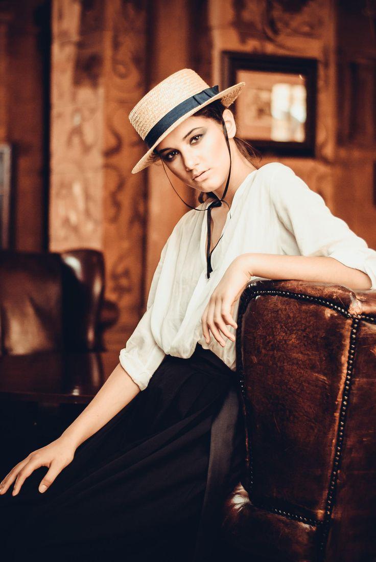 lovely Kate by Vladimir Muravin on 500px