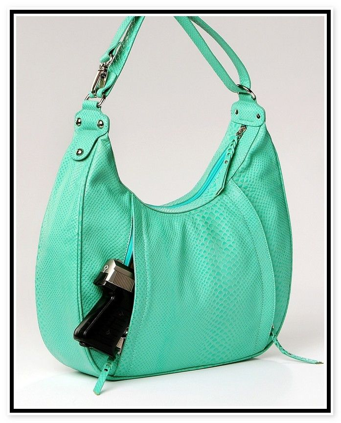 Cute Concealed Carry Purses 24330ba3594f0