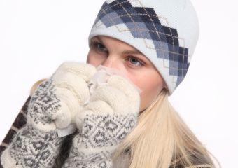 Difendersi dal freddo: i consigli per affrontare le basse temperature ---> http://www.sapere.it/sapere/pillole-di-sapere/salute-e-benessere/difendersi-dal-freddo-consigli-basse-temperature.html