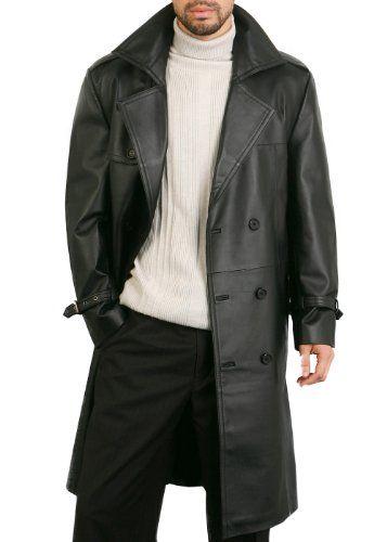 82 best Men's Coats and Jackets images on Pinterest