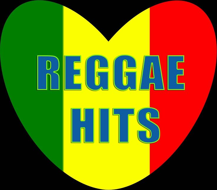 Best of Reggae Songs Beats 2016 - Mix of Top Reggae Music Instrumental C...
