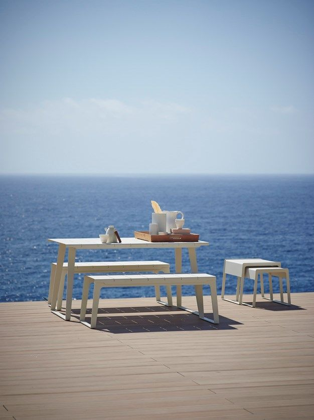 83 best .garden furniture images on Pinterest | Garden furniture ...