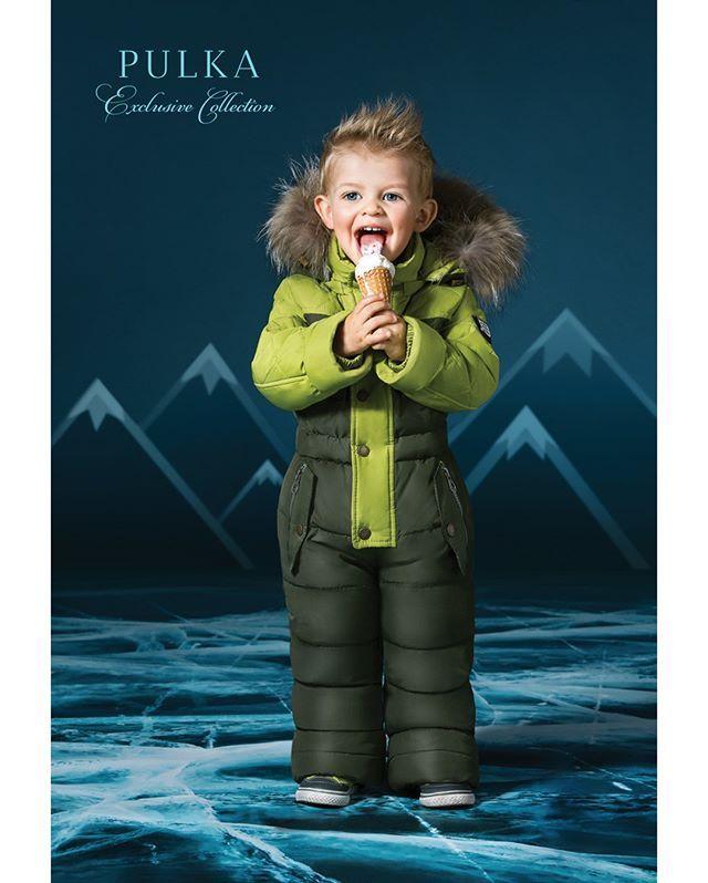 А вы скучаете по прохладе?) Вспоминаем коллекцию PULKA прошедшей зимы и с нетерпением ждем новой!  #скучаюпопрохладе #ждузиму #мороженое #pulka #pulkakids #silverspoon #silverspoonkids #зимняямода #детскаямода #одеждадлядетей #сделановроссии #магазиндетскойодежды #дети #детскаяодежда #инстадети #инcтамама #instadeti #instamama