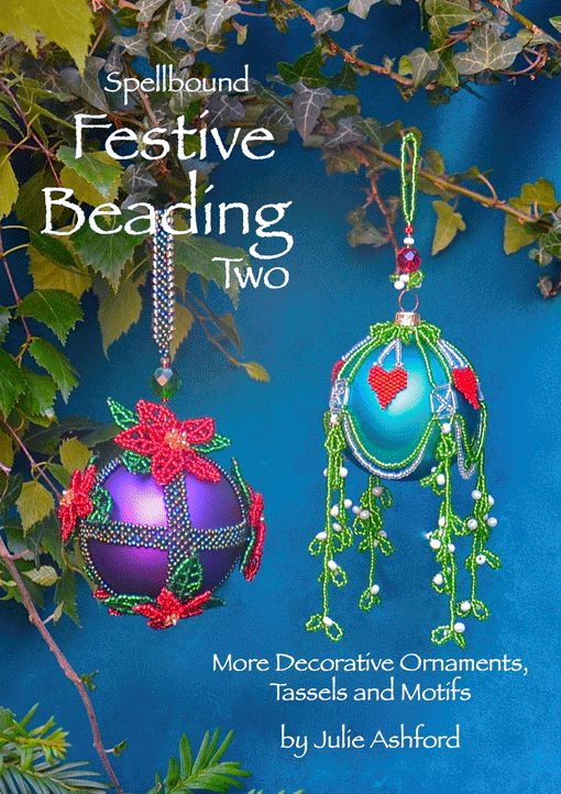 15 best Books by Spellbound images on Pinterest  Tassels Beads