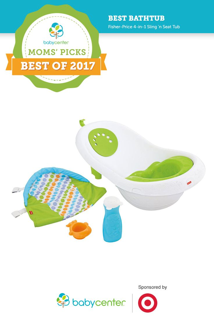 27 best 2017 Moms\' Picks Awards Winners images on Pinterest | Mom ...