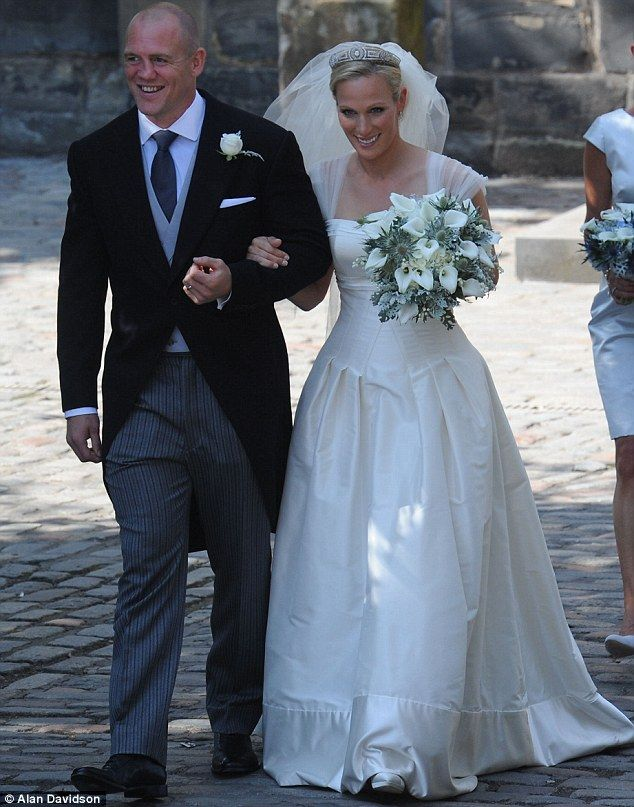 231 best Royal Engagement & Wedding Photos images on Pinterest ...
