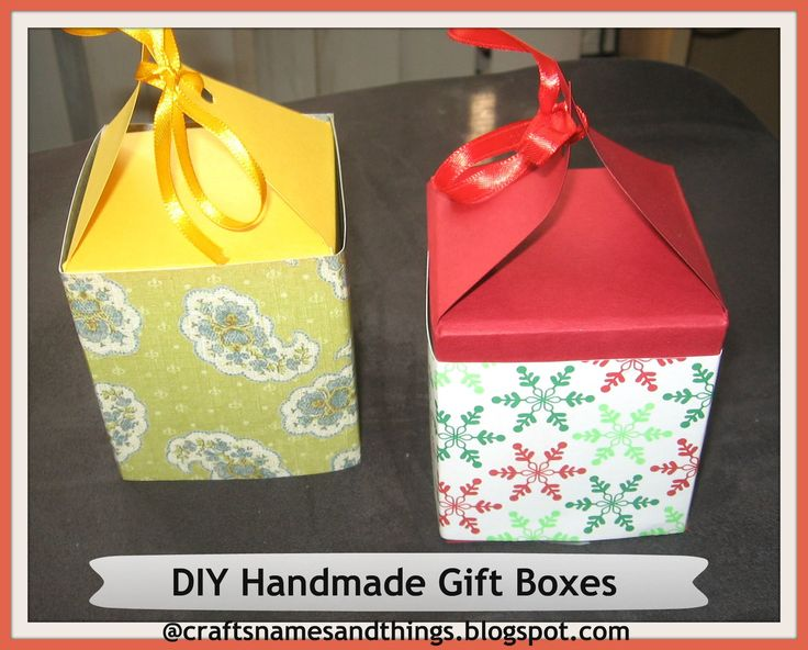 Handmade Baskets Tutorial : Best images about diy paper craft projects on