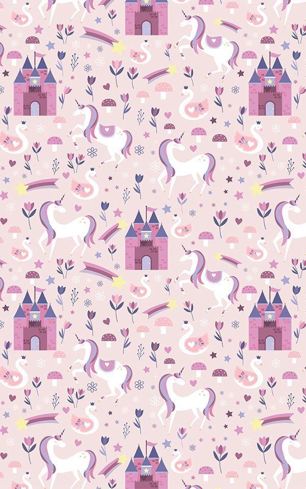 Cute Kids Wallpaper Ipad