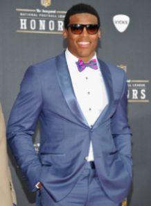 cam-newton-fashion-style-best-dressed-NFL
