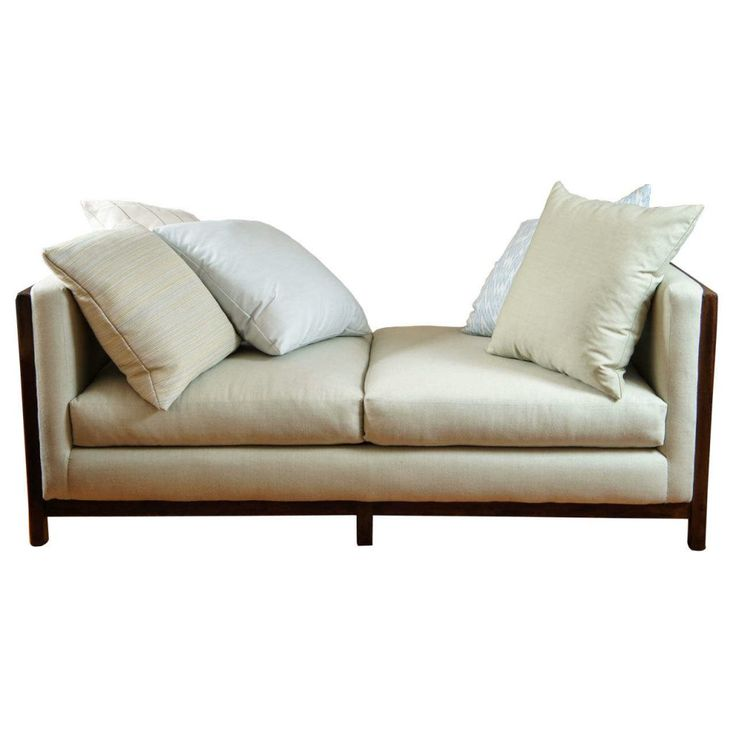 wonderful daybed couch with large cushions