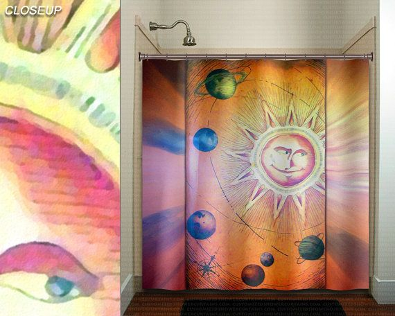 SR SUN RISE SRSHF5043 Bathroom Luxury Rain Mixer Shower