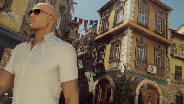 Hitman - Episodio 2: Sapienza Recensione PC, PS4, Xbox One - SpazioGames.it