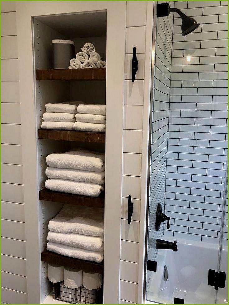 Old Mill Brick Colonial Single Dunne Backsteinwohnungen Werden Aus Hochwertigsten Badezimmer Klein Kleines Bad Umbau Badezimmer Renovieren