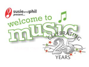 Welcome to Music is an online teaching resource for teachers. Great range of music education classes, lessons and workshops designed to make teaching music easy and fun.