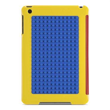 LEGO Builder Case for iPad mini  P-F7N110
