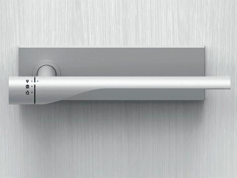 door-handle-turns-off-electricity