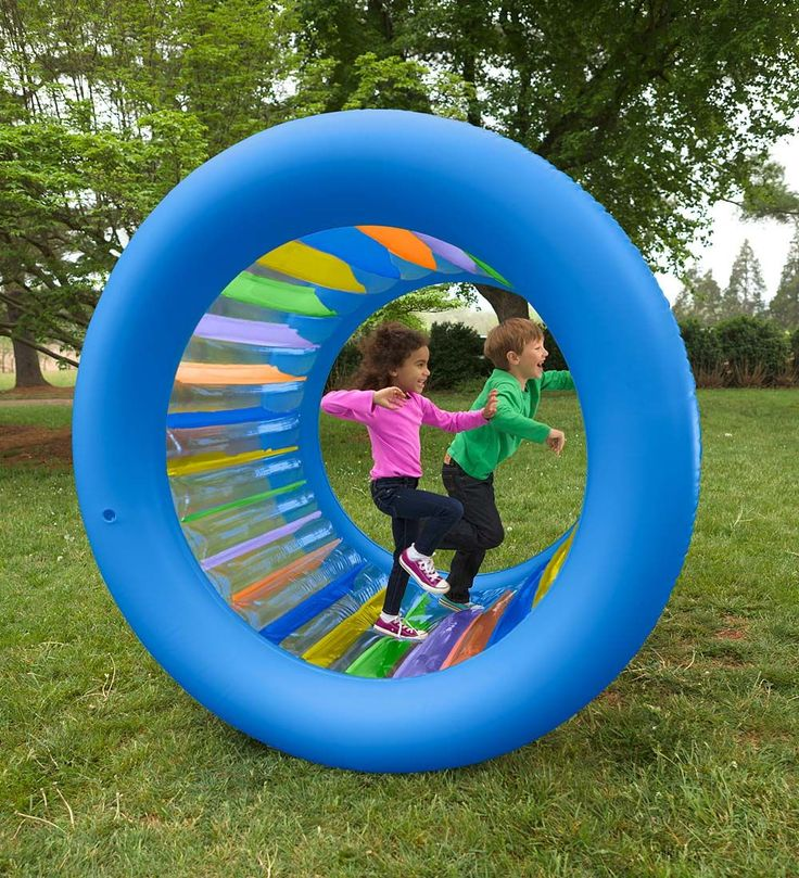 Coolest Outdoor Toys For Boys : Best science toys for kids stem skills brain growth