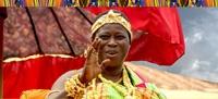 Latest News | Ghana