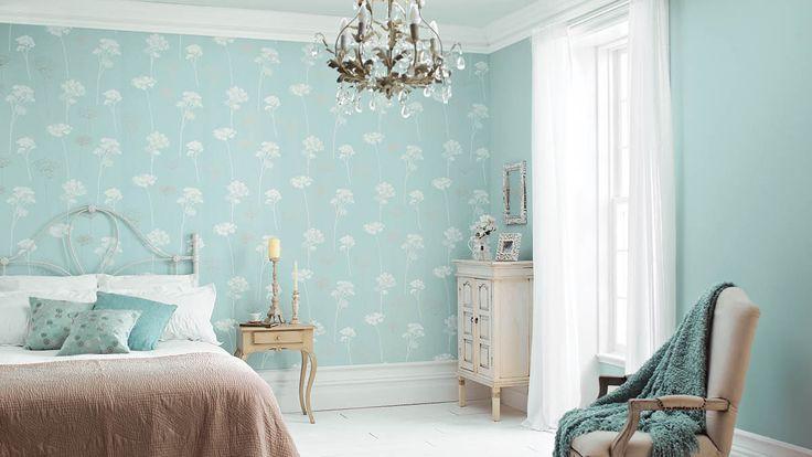 Bedroom Decor Homebase