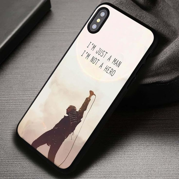 Not A Hero My Chemical Romance - iPhone X 8  7 6s SE Cases & Covers #music #mychemicalromance #mcr #phonecase #phonecover #iphonecover #iphonecase #iPhone4case #iPhone4S #iPhone5case #iPhone5C #iPhone5S #iPhoneSE #iPhone6case #iPhone6Plus #iPhone6s #iPhone6sPlus #iPhone7case #iPhone7Plus #iphoneXcase #iphoneX #iphone8case #iphone8plus