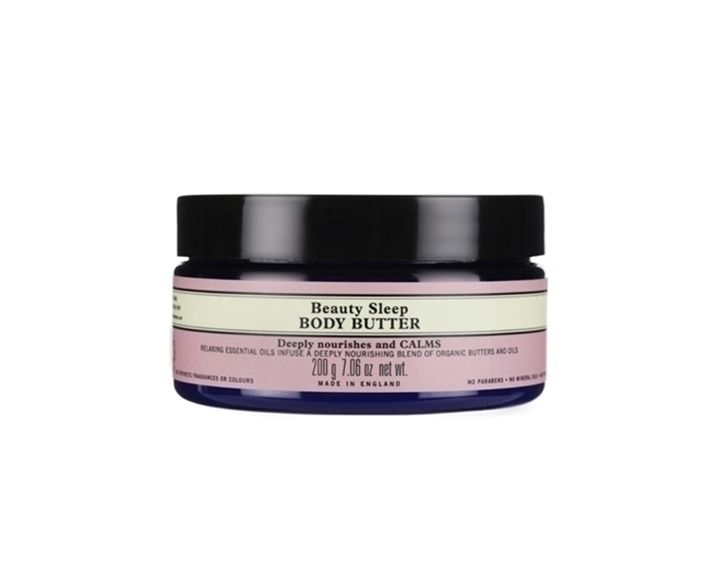 On My Nightstand: 9 Best Night-time Beauty Musts