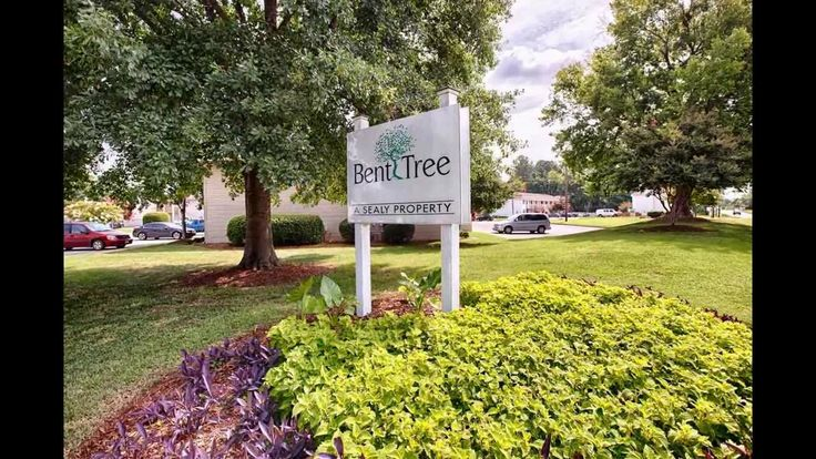 17 best images about bent tree apartments tuscaloosa ala
