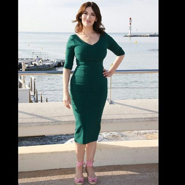 Who is nigella dating now 2018 2019