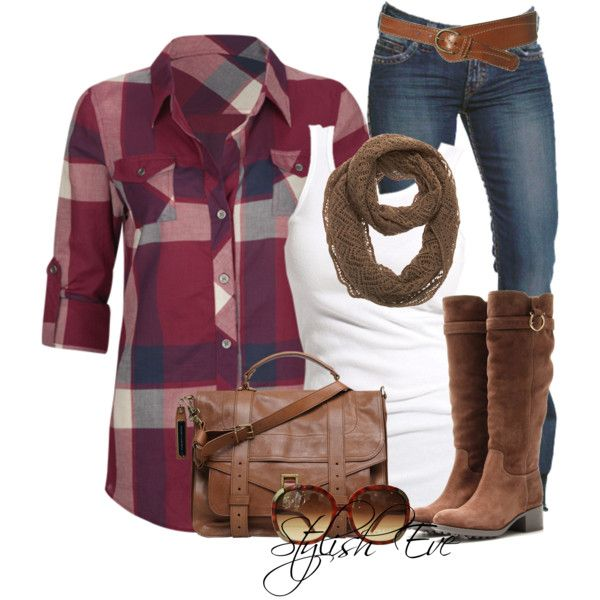 Love the tops and scarf. Would wear with western jeans and cowboy boots or sandals with the pant cuffs rolled up.
