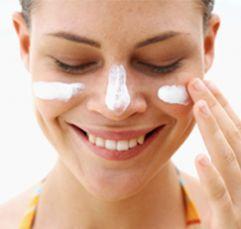 Best sunscreen for melasma-prone skin