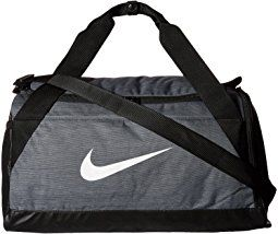 New Nike Brasilia Small Duffel Bag online. Perfect on the Mil-Tec Handbags from top store. Sku aibc10121voos63172